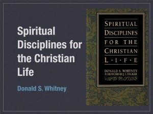 donald-whitney-spiritual-disciplines